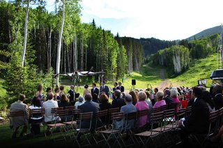 deer-valley-utah-outdoor-wedding-with-forest-and-mountains