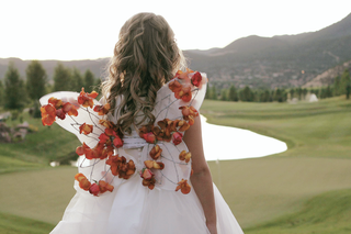 flower-girl-wings-decorated-with-rose-petals