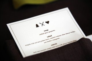 mountain-lodge-wedding-menu-card-with-custom-logo