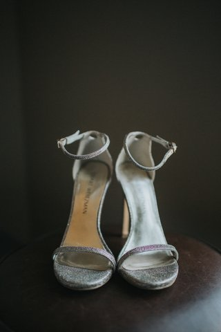 stuart-weitzman-nudist-sandal-in-lame-argento-silver-metallic-high-heels-with-ankle-strap