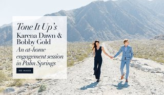 take-a-look-at-the-fun-engagement-photos-of-tone-it-ups-karena-dawn-and-bobby-gold-in-palm-springs