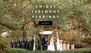 wedding-ceremony-traditions-and-unique-ceremony-readings