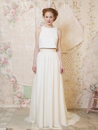 tank-crop-top-with-sheath-floor-length-skirt-ivy-and-aster