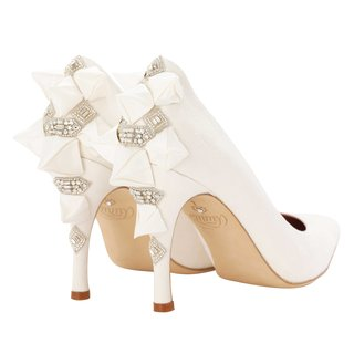 emmy-london-alexia-wedding-shoe-with-folded-triangle-details-on-back-with-crystals