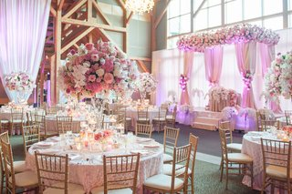 wedding-canopy-as-sweetheart-table-and-guest-tables