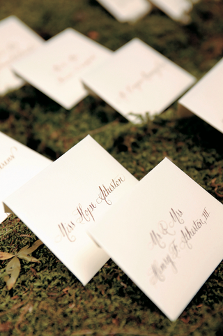 ivory-seating-card-envelopes-on-moss