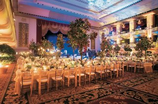 waldorf-astoria-nyc-ballroom-decor