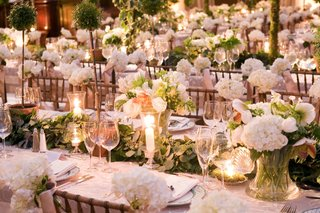 garden-inspired-tablescape
