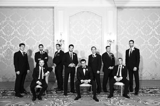 black-and-white-photo-of-men-in-tuxedos