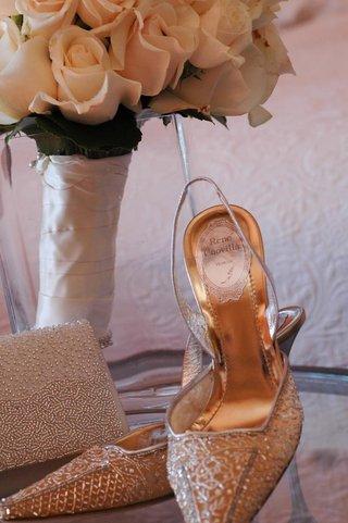 designer-pointed-toe-slingback-heel