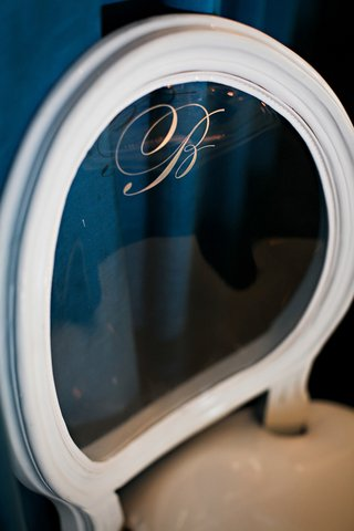 bride-to-be-monogrammed-chair