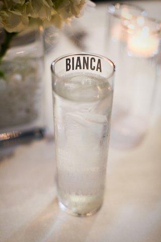custom-name-glassware