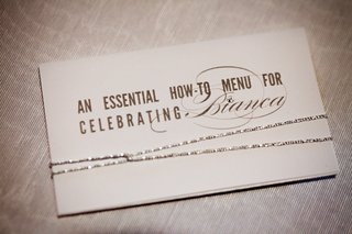 how-to-menu-for-guests