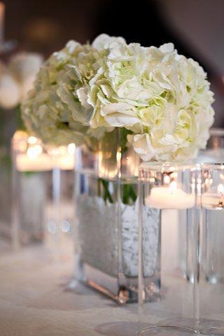 ivory-flowers-in-rectangular-vase