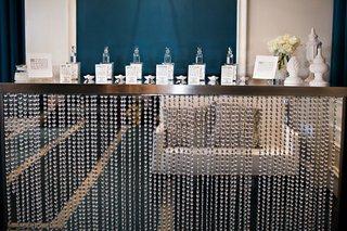 crystal-beading-and-diy-perfume-bar