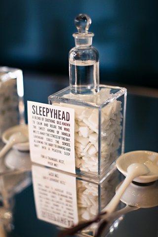 sleepy-soothing-perfume-scent