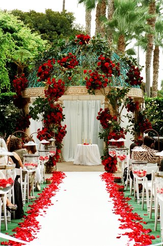 outdoor-wedding-at-ritz-carlton-marina-del-rey
