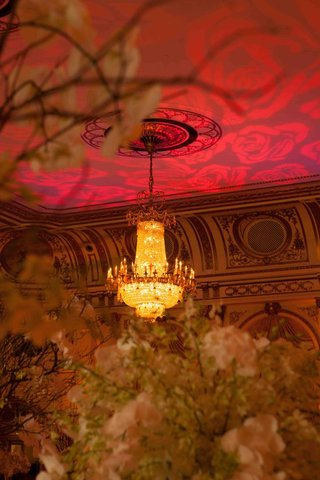 rose-pattern-projection-on-the-ceiling-of-the-grand-ballroom-at-the-plaza-hotel-for-a-reception