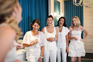 guests-dressed-in-white