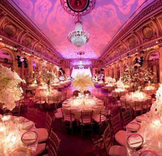 wedding-reception-at-the-grand-ballroom-of-the-plaza