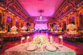 sweetheart-table-at-the-grand-ballroom-of-the-plaza