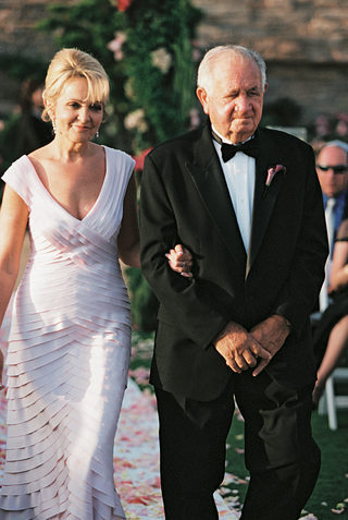mother-and-father-of-the-groom-walk-down-aisle