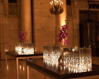 new-york-public-library-candle-reception-decorations