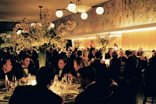 guests-in-black-tie-around-wedding-reception-tables-in-new-york