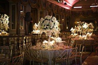 the-pierre-new-york-indoor-ballroom-tables