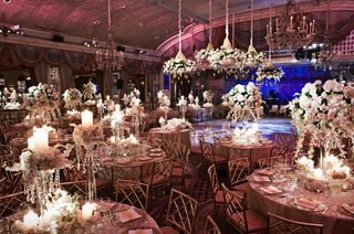 the-pierre-new-york-dance-floor-and-tables