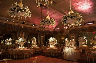 the-pierre-new-york-ballroom-reception-space