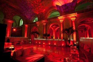 new-york-public-library-venue-red-lighting-bar