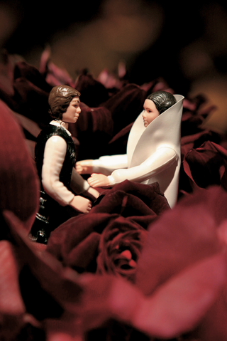 han-solo-and-leia-cake-toppers