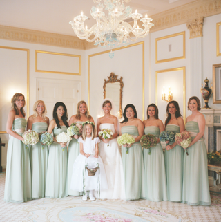 strapless-bridesmaid-dresses-in-waldorf-astoria