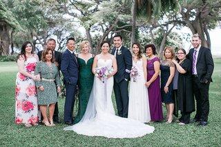 wedding-portrait-family-photos-in-hawaii-destination-wedding-portraits