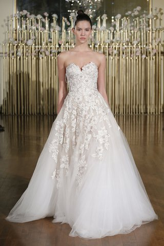 francesca-miranda-spring-2018-tulle-ball-gown-sweetheart-hand-embroidered-white-floral-swarovski