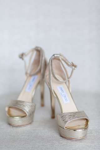 high-heel-platform-bridal-shoes-jimmy-choo-metallic-shiny-classic