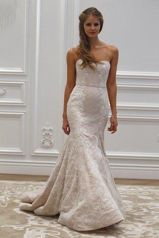wedding-dress-by-anne-barge