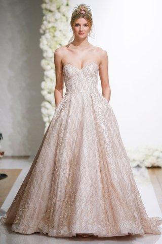 morilee-by-madeline-gardner-endless-love-wedding-dress-lucrezia-strapless-ball-gown-pockets-blush