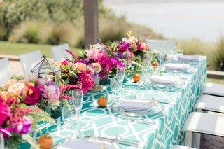 terranea-resort-bridal-brunch