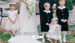 the-kensington-palace-has-released-the-names-of-the-bridesmaids-and-page-boys