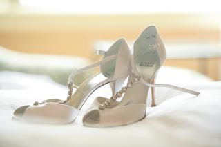 brides-stuart-weitzman-t-strap-peep-toe-heels