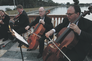 wedding-string-quartet-at-the-john-and-mabel-ringling-museum-of-art