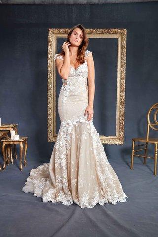 galia-lahav-couture-le-secret-royal-part-2-emma-wedding-dress-trumpet-gown-lace-open-back-cap-sleeve