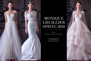 monique-lhuillier-spring-2016-dresses