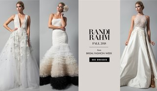 randi-rahm-fall-2018-wedding-dress-bridal-collection-bridal-market