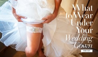 get-advice-for-the-types-of-bras-and-underwear-to-wear-on-your-wedding-day