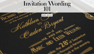 heidi-jimenez-of-zenadia-design-shares-wedding-invitation-wording-101-tips