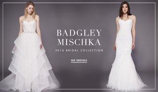 badgley-mischka-bride-2016-wedding-dresses