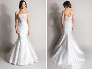 cappella-mermaid-wedding-dress-with-beads